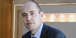 Álvaro García Dols