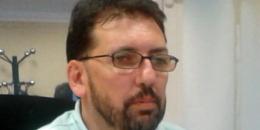 David Zanoletty