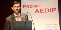 Alejandro Puerta