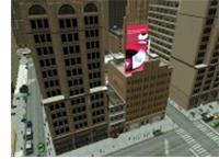 Bang Olufsen Tycoon City Videojuego
