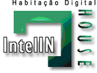 IntelinHouse Hogar Digital Domótica Seguridad