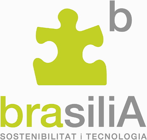 LaSalle Proyecto Brasilia Logotipo