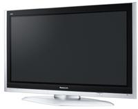 Panasonic Premio EISA Plasma TV Hogar Digital