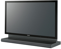 Panasonic Plasma 103 Audio Video Hogar Digital