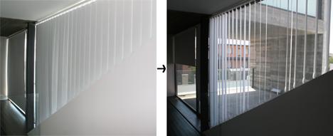 Inmomatica Casa Escenario Confort Domotica Hogar Digital