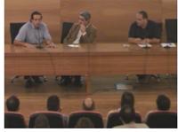 Escuela Politécnica Superior de la Universidad de Alicante Encuentro Interdisciplinar de Domótica Domótica Hogar Digital