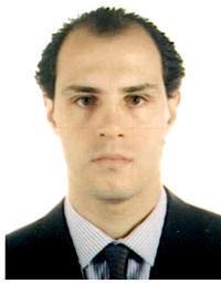 SECOSOL Gonzalo Mora Velarde Domótica Seguridad Hogar Digital