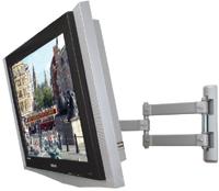 LSB Soportes Audiovisuales LCD HogarDigital