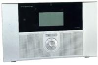 ALLNET AudioPlayer Allsound HogarDigital