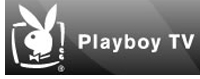 Playboy TV ONO TV Bajo Demanda Hogar Digital