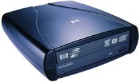 HP dvd-940e HogarDigital