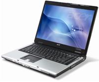 Acer Aspire Hogar Digital