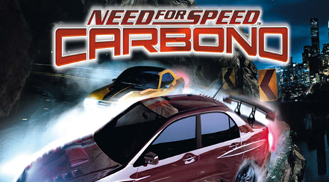 Microsoft XBox360 Need for Speed