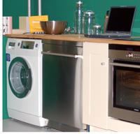 Siemens serve@Home SIMO Domotica Hogar Digital