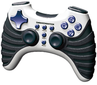 Thrustmaster Gamepad