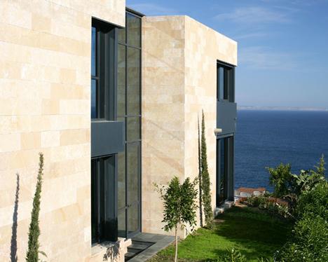Nord Arbona Piza Sol de Mallorca Exterior Detalle Hogar Digital