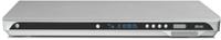 Supratech Vision Atena Audio Video Hogar Digital