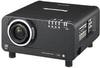 Panasonic Proyector Cine en Casa