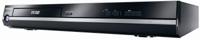 Toshiba HD-E1 Reproductor HD-DVD