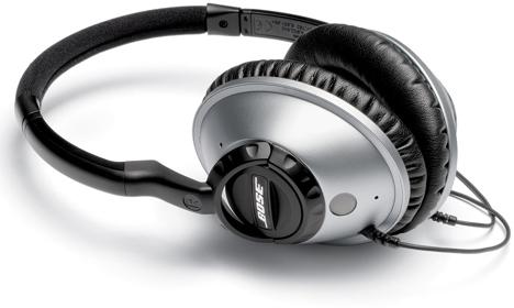Troport Bose Audio Hogar Digital