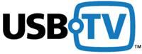 Sandisk USBTV Televisión Audio Video Hogar Digital