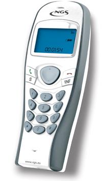 NGS Blue Skyphone VoIP
