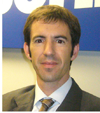 Panasonic Pere Caus