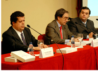 Fundadion ONCE presentacion libro congreso drt4all