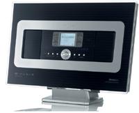 Philips WACS7000