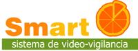 Smart Video