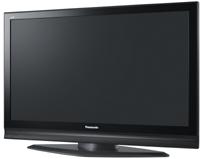 Panaxonic Viera Televisión Hogar Digital