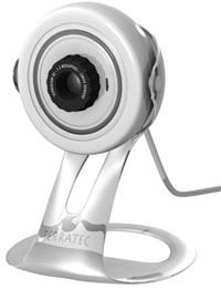 Terratec Webcam X2