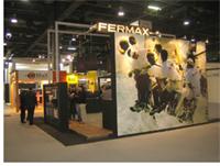 Fermax Domogar 2007
