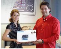 IHS Philips Hogar Digital