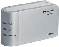 Panasonic PLC BL-PA100