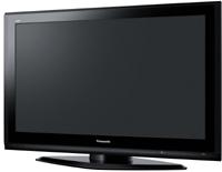 Panasonic Plasma Full HD 42 Hogar Digital