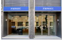 Fermax Barcelona