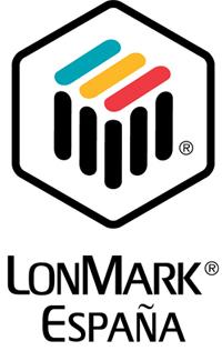 LonMark España Logo