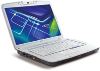 Acer Aspire PC Hogar Digital