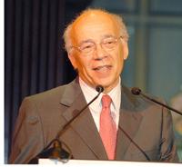 Mutua Intercomarcal Premio Connexio 2007