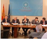 FENIE Asamblea General