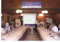 Ineli Convención