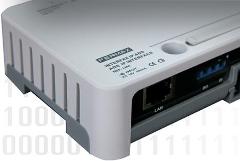 Detalle Prducto Fermax Interface Videoportero ADS-IP