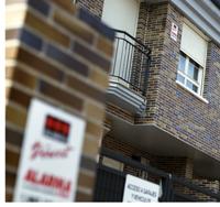 Securitas Direct Placa Casa