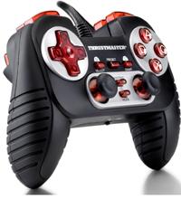 Thrustmaster Dual Trigger