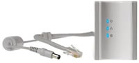 Extensor Powerline XEPS103 Netgear