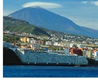 Home Systems Organizacion Oro Tenerife Domotica Teletask