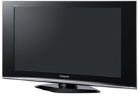 TV FullHD PZ700 Panasonic