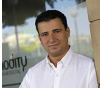 Jordi Muñoz Domodity