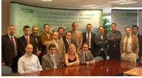 Asociación KNX España